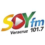 SoyFM 3.5.16