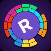 Rotatris – Color block puzzle 4.2.6