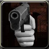 Street Killing Gangster 1.1