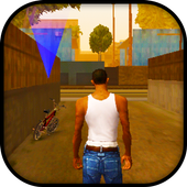 Guide for GTA San Andreas 1.02