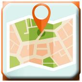 Street View Maps 1.0