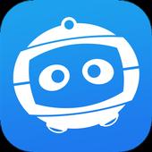 Hashbot 0.3.4