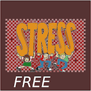Different ways to live Stress Free life 1.2