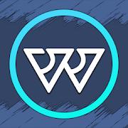 Wallp - Stock HD Wallpapers