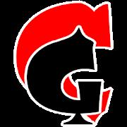 CardGames +online 3.4.5.2