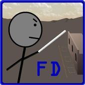 Fortress Defense 2.5