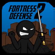 Fortress Defense 2 2.8