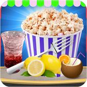 Tasty Popcorn Maker 1.0