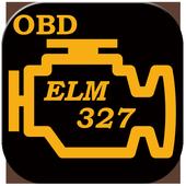 Elm327 Obdii Bluetooth All Protoclos 2.0-RC2