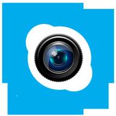 Camera for skype 1.0