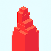 Structure Best 3D Towers Game 1.1