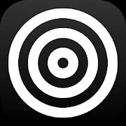 Shooting Analyzer Pro 2.0.0