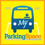 My Parking Space 1.3