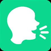 SpeechArt 1.0