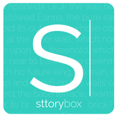 Sttorybox | Libros gratis 1.6.6