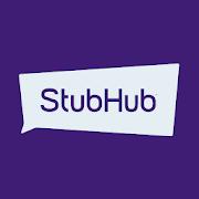 StubHub - Tickets to Sports, Concerts & EventsStubHubEvents