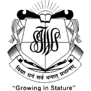S.I.W.S High School Wadala 8.0.8