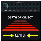 Ads Detector & Airpush Detector (Simple Version) 1 APK