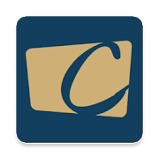Comptalia 1.7.1