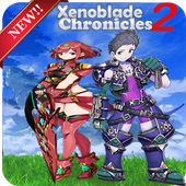 Game Xenoblade Chronicles 2 Guide 1