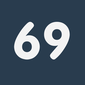 69 1.0