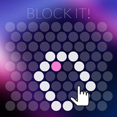 Block It!HayHayStudioBoard