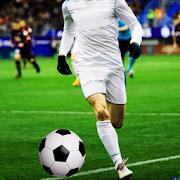 Play Football Champions League 2019 1.3