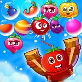 Bubble Fruit Mania 0.102