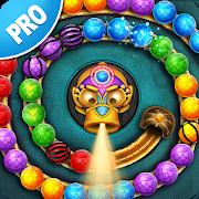 com.studio.game.candyshoot icon