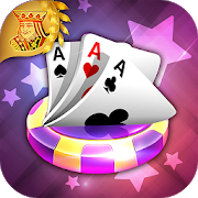 Casino Club - Danh Bai Online 10090