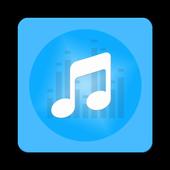 Live Music Player 1.2