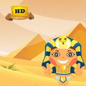 Pharaoh Puzzle HD 1.0