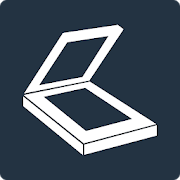 Top Scanner - Free PDF Scanner App 3.8