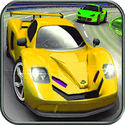 Hyper Car Racing Multiplayer:Super car racing game 1.4