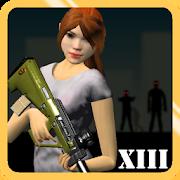 Zombie District 1.016