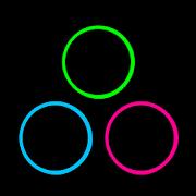 Circle Soiree 1