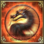 Best Mortal Wallpapers Kombat 1.0.0