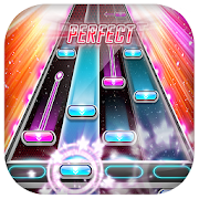 BEAT MP3 2 0 - Rhythm Game 2 5 6 APK Download - Android