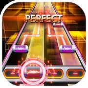 BEAT MP3 2.0 - Rhythm Game 2.5.4