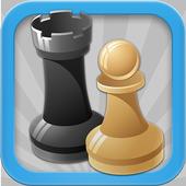 Chess Free 1.0.1