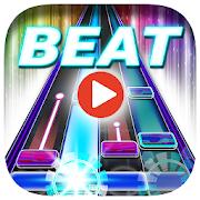 Beat Craft 1.6.0