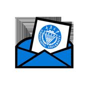 Personal CQU-Mail 1.0