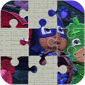 Puzzle For PJ 1.0