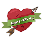 Healthcare 4 U 1