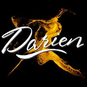Studio Darien Pilates 2.0.5