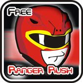 Ranger Rush 1.0