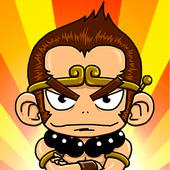 MonkeyKing Defense 1.06