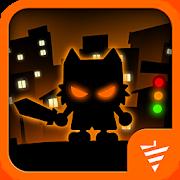 WildCats:Blade 1.26