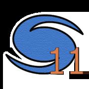 WindGURU11 (ads free) 4.5.1