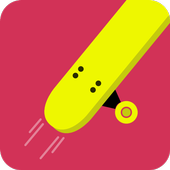 Hard Skating - Flip or Flop 1.23